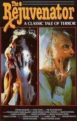 Смотреть онлайн Омолаживатель / Rejuvenatrix (1988)