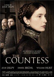 Смотреть онлайн Графиня / The Countess (2009)