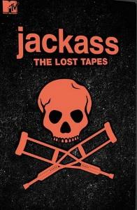 Смотреть онлайн Придурки: Потеряные записи / Jackass: The Lost Tapes (2009) [ENG]