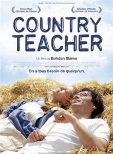 Смотреть онлайн Сельский Учитель / Venkovsky ucitel / A Country Teacher (2008)