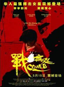 Смотреть онлайн Паутина лжи / Zhang wu shuang (2009)